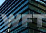 WFT-OFFICE-BUILDING-1-02
