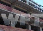 WFT-OFFICE-BUILDING-1-05