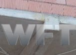 WFT-OFFICE-BUILDING-1-06