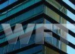WFT-OFFICE-BUILDING-1-10