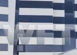 WFT-Winman-Birouri-01