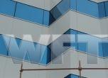 WFT-Winman-Birouri-09