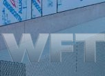 WFT-PETROMAR-35