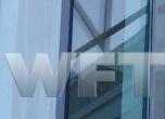 WFT-PETROMAR-47