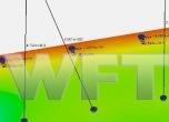 WFT-Collective-Copertina-2-2