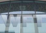 WFT-TIM-Complex_Agrement-28