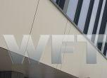 WFT-TIM-Complex_Agrement-33