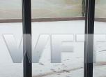 WFT-TIM-Complex_Agrement-34