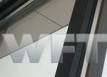 WFT-TIM-Complex_Agrement-40