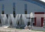 WFT_EXPO-MOLDOVA_03
