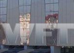 WFT_EXPO-MOLDOVA_10
