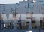 WFT_EXPO-MOLDOVA_15