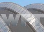 WFT_EXPO-MOLDOVA_25