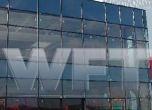 WFT-PROGES-05