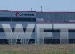 WFT-CAMERON-06