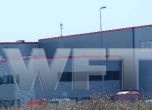 WFT-CAMERON-09