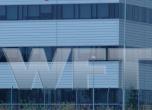 WFT-CAMERON-10