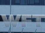 WFT-CAMERON-11