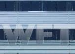 WFT-CAMERON-16