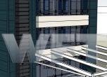 WFT.ro-COMFORTEX-Poza0