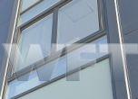 WFT.ro-COMFORTEX-Poza5