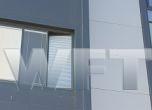 WFT.ro-COMFORTEX-Poza8