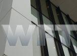 WFT-Sediul-C.D.C.-Chitila-Poza05