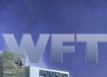 WFT-ACADEMIA-HAGI-09