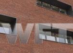WFT-CAMBRIDGE-School-Elevatie-Dreapta-2