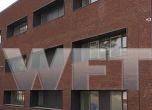 WFT-CAMBRIDGE-School-Elevatie-Posterioara-1