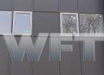 WFT-CAMBRIDGE-School-Elevatie-Posterioara-2