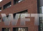 WFT-CAMBRIDGE-School-Elevatie-Posterioara-8