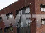 WFT-CAMBRIDGE-School-Elevatie-Posterioara-Stanga-1