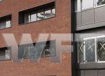 WFT-CAMBRIDGE-School-Elevatie-Principala-2