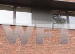 WFT-CAMBRIDGE-School-Elevatie-Principala-3