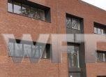 WFT-CAMBRIDGE-School-Elevatie-Principala-5