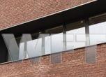 WFT-CAMBRIDGE-School-Elevatie-Principala-6