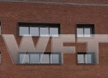 WFT-CAMBRIDGE-School-Elevatie-Stanga-1