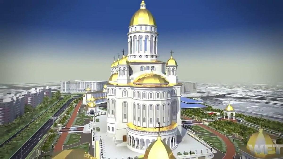 Catedrala-Mantuirii-Neamului-Poza-3D-1