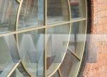 Catedrala-Mantuirii-Neamului-Poza-Finalizat-02