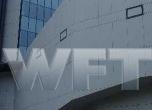 WFT_FDSA_03