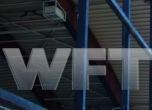 WFT_FRB_03