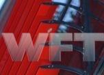 WFT_FRB_18