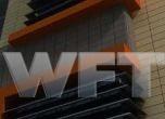 WFT-PLEIADA-04