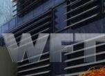 WFT-PLEIADA-05