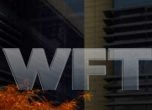 WFT-PLEIADA-06