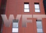 WFT-PLEIADA-12