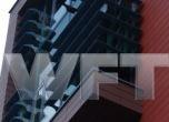 WFT-PLEIADA-19