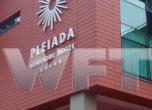 WFT-PLEIADA-26