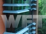WFT-PLEIADA-38